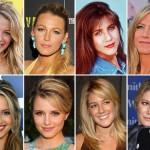 Les Stars de hollywood et l'addiction à la chirurgie esthétique