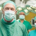 Chirurgie esthétique, la chirurgie plastique. Quelle est la différence?