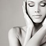 Rajeunissement de la peau