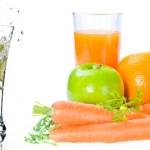 6 conseils alimentaires pour maigrir pendant ce ramadan