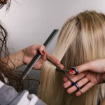 Comment choisir une coupe de cheveux qui va avec votre forme du visage