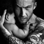 Tatouages: Comprendre les risques