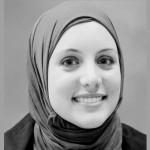 Comment rester belle et saine Pendant le Ramadan