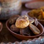 Optez pour une alimentation saine et équilibrée durant le ramadan