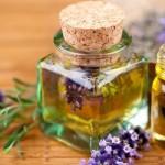 Les huiles essentielles photosensibilisantes : conseils de sécurité pour les estivants