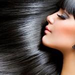 Top 6 des vitamines pour la croissance des cheveux