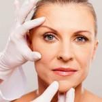 L'anti-âge et l'addiction à la chirurgie plastique