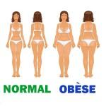 Remodelage du corps après une perte importante de poids