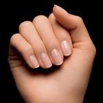 Comment obtenir et conserver des ongles parfaits