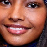 Des conseils pour combattre une peau sèche durant l'hiver