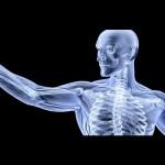 9 conseils pour construire des os en bonne santé et garder la forme