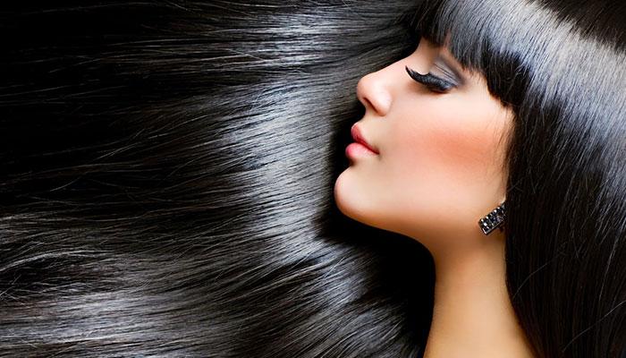 cheveux-noir-santé